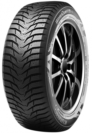 195/65 R15 Marshal WI31 Studdable 91 T